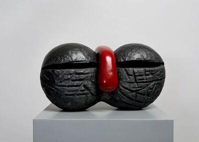 Wu Shaoxiang 吴少湘, 'Telephone No.1 电话1   ', 1989