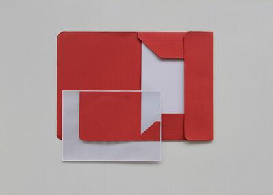 Igor Eskinja, 'Etude of Multiplicity', 2016