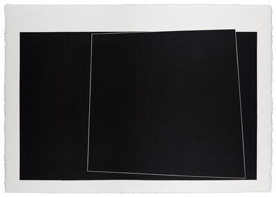 Julia Mangold, 'Untitled, 2018-0501', 2018