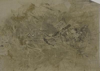Ciprian Radovan, 'Sparkle', 1966