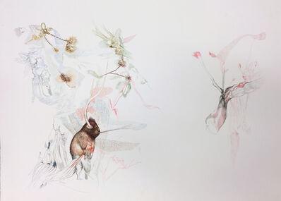Per Dybvig, 'Untitled', 2018