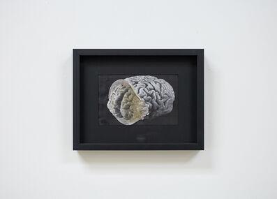Rebecca Ripple, 'Untitled', 2015