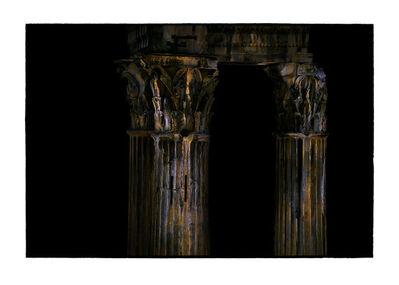 Bill Henson, 'Untitled #28', 2008-2009