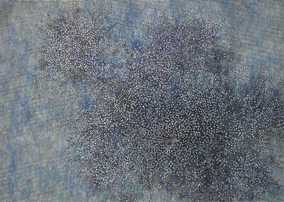 Sung Won Yun, 'Time in between', 2014