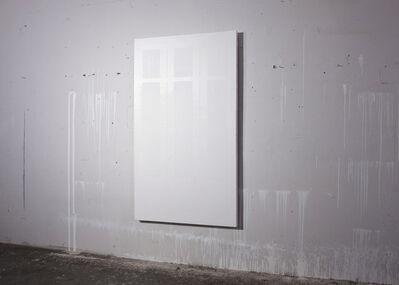 Chen Yufan 陈彧凡, 'INTO ONE', 2010