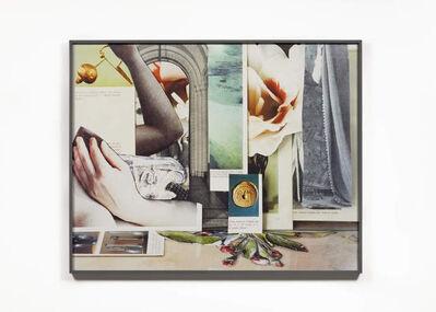 Celia Perrin Sidarous, 'Petits vases à parfums et ampoules lacrymales', 2020