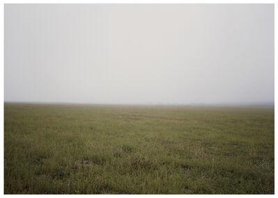 Santiago Porter, 'Landscape II   Paisaje II ', 2012