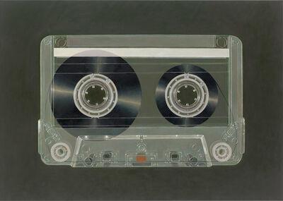 René Wirths, 'Tape', 2019-2020