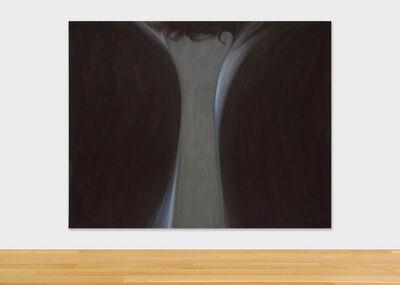 Robert Zandvliet, 'Ebony', 2020