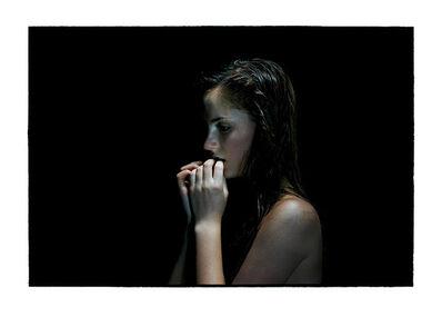 Bill Henson, 'Untitled #5', 2008/2009