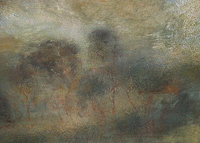 Nicholas Herbert, 'Landscape L1149 - Woodland, The Chiltern Hills ', 2019
