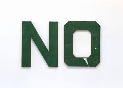 "David Buckingham, '""no"" ', 2019"