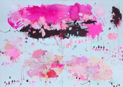 Alison Cooley, 'Nightvapor', 2014