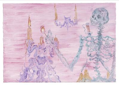 Jan Eustachy Wolski, 'Untitled', 2020