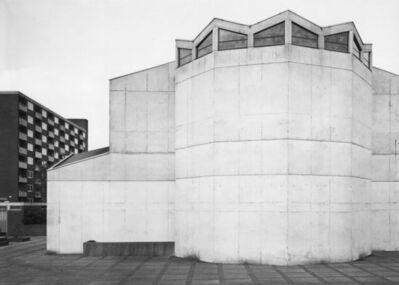 Petra Wunderlich, 'Duisburg, Germany', 1982