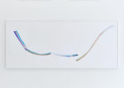 Anouk Kruithof, 'Rainbow Stragities', 2015