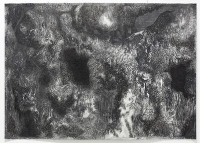 Jeff Olsson, 'Through Caves', 2015
