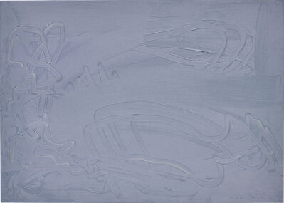 Gerhard Richter, 'Ohne Titel', 1972