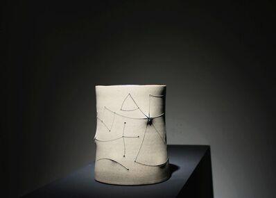 Gustavo Pérez, 'Untitled', 2014