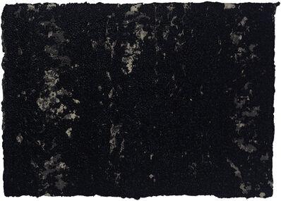 Richard Serra, 'Composite I', 2019