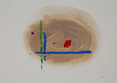 William Perehudoff, 'WC-90-137', 1990