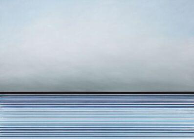 Jeremy Prim, 'Untitled No. 414', 2019