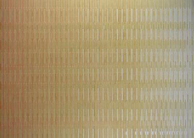 Oscar lozano, 'Simplicity', 2015