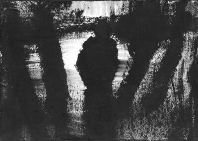 Robert Zandvliet, 'The Wanderer #14', 2018
