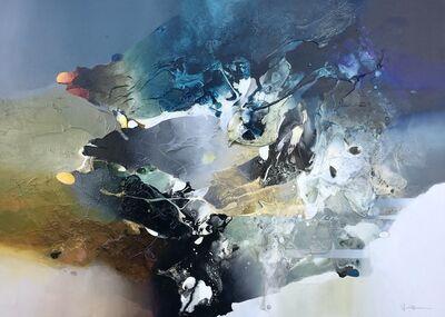 Pan QiQun, 'Untitled', 2020