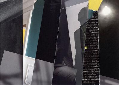 Stewart Siskind, 'Studio Light', 2020