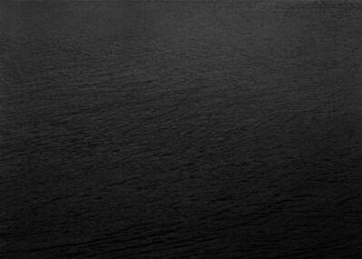 Sasha Bezzubov, 'Water, 45', 2008
