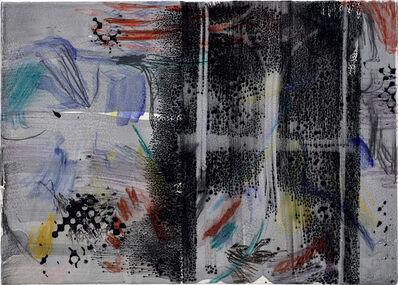 Nick Mauss, 'or cellular', 2013