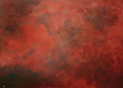 Adriana Basso, 'Nuvens'