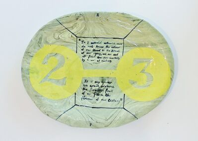 Grayson Perry, '23', 1987