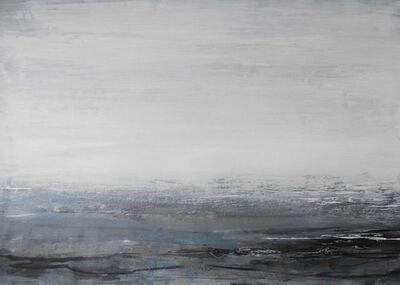 Boo Mallinson, 'Sea III', 2019