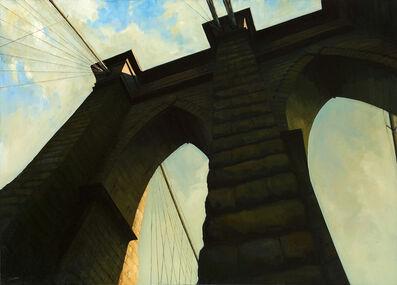 Jeff Bellerose, 'Tower', 2013
