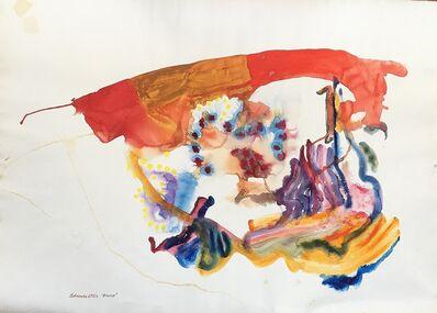 Amaranth Ehrenhalt, 'Bruno', 1968
