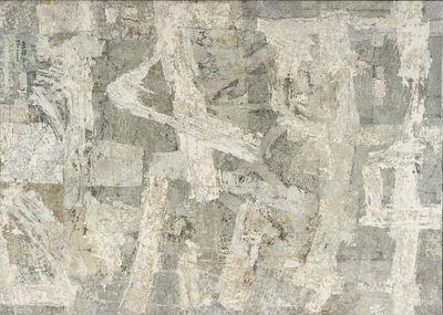 Fong Chung-Ray 馮鍾睿, 'Untitled', 2015