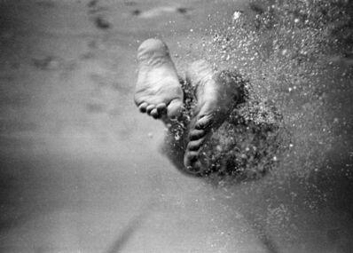 Gerry Cranham, 'Turn', 1964