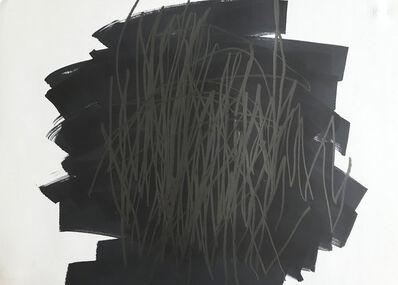 Anders Qvist Nielsen, 'Doesn'tmatter 3', 2019
