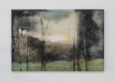 Siobhan McDonald, 'Song of trees', 2021