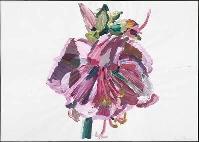 Inge Ellegaard, 'Amaryllis (LD2)', 1993