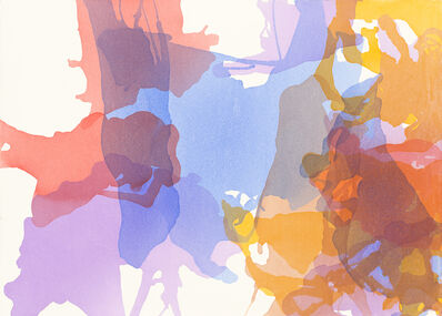 Andrew Belschner, '3.011', 2013