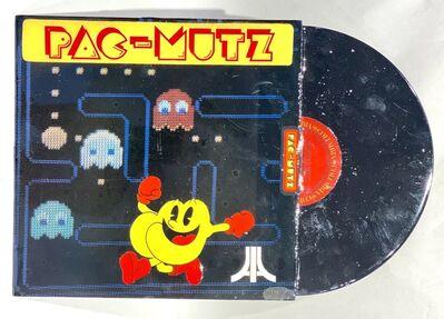 Moody, 'Moody Mutz Pac Mutz', 2014