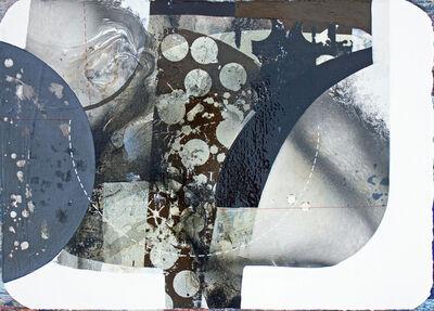 Joan Belmar, 'Cambalache - Ashes', 2017