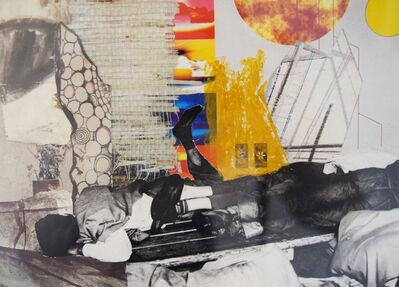 Ann Fischman, 'Untitled', 2014
