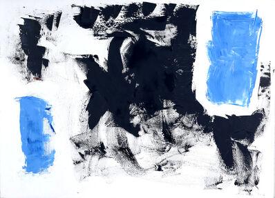 Leila Shelia, 'Untitled', 2016