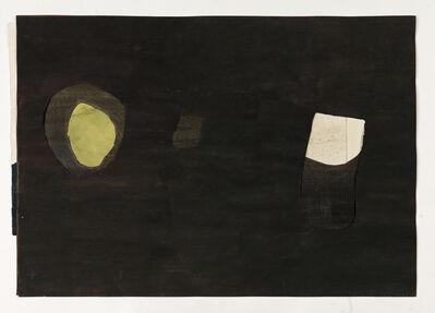 Jockum Nordström, 'Om natten / At Night', 2014