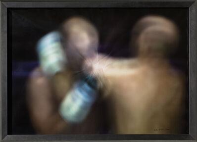 Hubertus Hamm, 'Boxer 2, No. 1', 2014