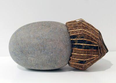 Sopheap Pich, 'Seed (Krognung) No. 2', 2015